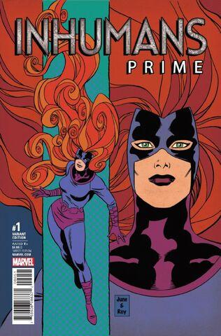 File:Inhumans Prime Vol 1 1 Brigman Variant.jpg