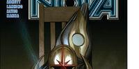 Nova Vol 4 21