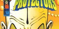 Protectors Vol 1 7