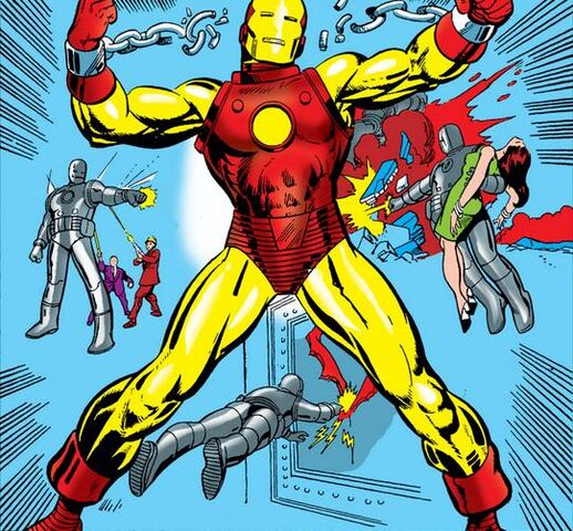 File:Anthony Stark (Earth-616) from Iron Man Vol 1 47 cover.jpg