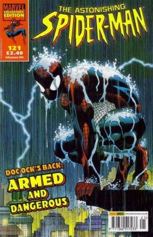 File:Astonishing Spider-Man Vol 1 121.jpg