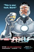 Avengers & X-Men AXIS promo 004