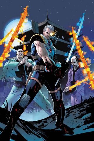 File:Cable Vol 3 2 Malin Variant Textless.jpg