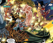 Centurions (Earth-616) from Annihilation Vol 1 2 0001