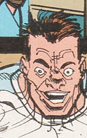Herb (USA) (Earth-616) from Spider-Man Vol 1 39 001