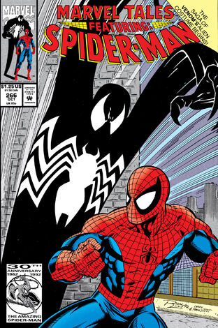 File:Marvel Tales Vol 2 266.jpg