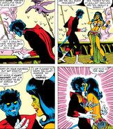 Nightcrawler Vol 1 2 page 21 Jinjav Sabree