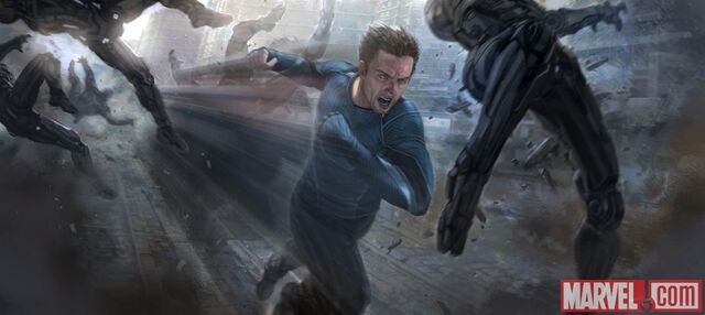 File:Quicksilver Concept Art for Avengers Age of Ultron.jpg