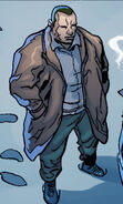 Andrei Gorlovich (Earth-616) from Iron Man Vol 4 7 0001