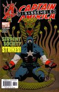 Captain America Vol 4 31