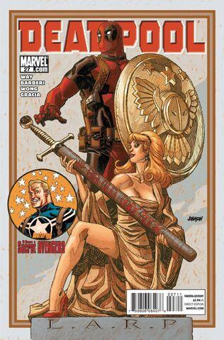 File:Deadpool Vol 4 27.jpg