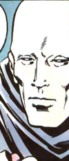 File:Encoders (Deltite) (Earth-616) from Nick Fury vs. S.H.I.E.L.D. Vol 1 4 001.png