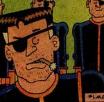 Nicholas Fury (Earth-82809)