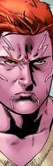 Paras Gavaskar (Earth-616) from X-Men Legacy Vol 1 238 0001