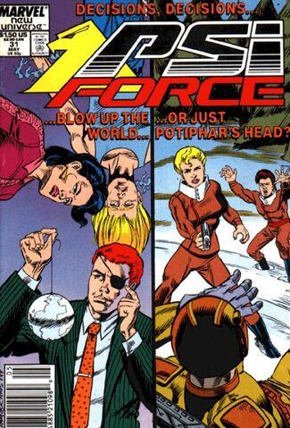 File:Psi-Force Vol 1 31.jpg