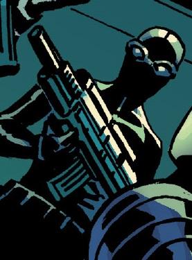 File:Tracer (Munition Militia) (Earth-616) from Daredevil Vol 5 21 001.jpg