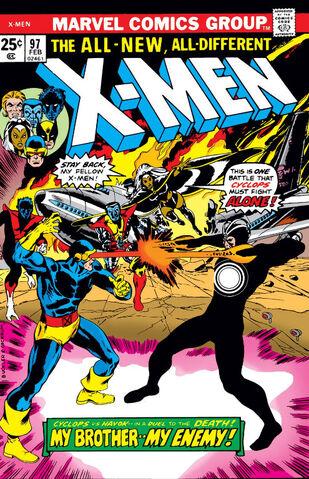 File:X-Men Vol 1 97.jpg