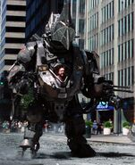 Aleksei Sytsevich (Earth-120703) from The Amazing Spider-Man 2 (film) 0001