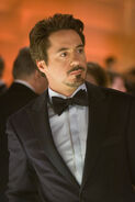 Anthony Stark (Earth-199999) from Iron Man (film) 036