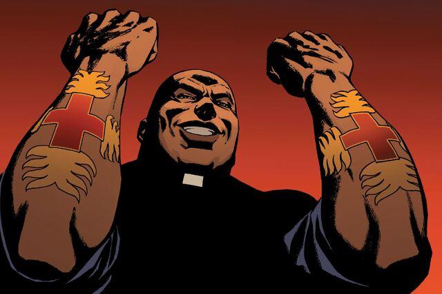 File:Father Jordan (Earth-616) from Daredevil Vol 5 16 001.jpg
