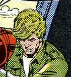 Hank (USAF) (Earth-616) from Iron Man Vol 1 226 001