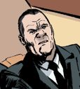 File:Jack (Bodyguard) (Earth-616) from Storm Vol 3 6 001.png