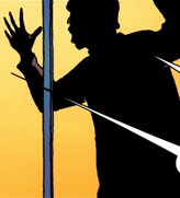 File:Kenneth Dali (Earth-616) from Amazing Spider-Man Vol 1 561 001.png