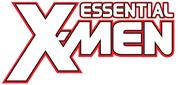 File:Logo essentialxmen.jpg