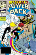 Power Pack Vol 1 44