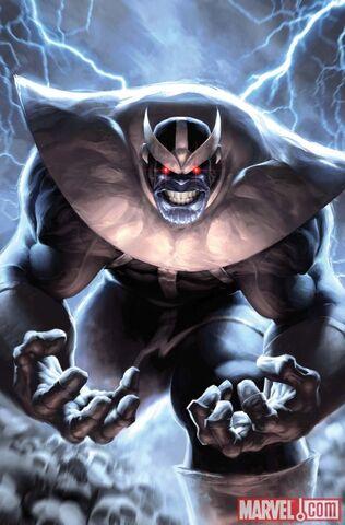 File:Thanos 04.jpg