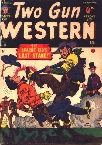 File:Two Gun Western Vol 1 11.jpg