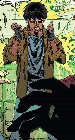 File:Zachary (Mutant) (Earth-616) from Iceman Vol 3 2 003.jpg