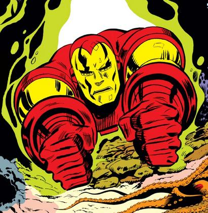 File:Anthony Stark (Earth-616) from Iron Man Vol 1 69 001.jpg