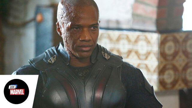 File:Ask Marvel Season 1 13.jpg