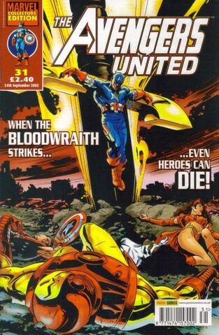 File:Avengers United Vol 1 31.jpg