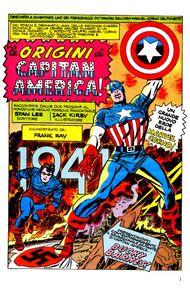 Capitan America Origini.jpg