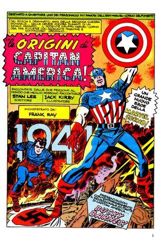File:Capitan America Origini.jpg