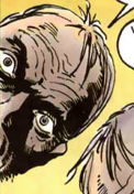 File:Charlie (Homeless) (Earth-616) from Nick Fury vs. S.H.I.E.L.D. Vol 1 2 001.png