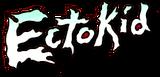 Ectokid logo