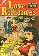 Love Romances Vol 1 30