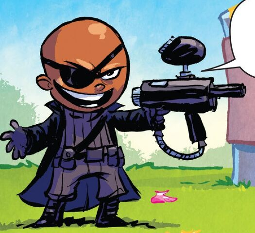 File:Nicholas Fury (Earth-71912) from Giant-Size Little Marvel AVX Vol 1 3 001.jpg