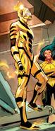 Shiro Yoshida (Earth-616) from Uncanny Avengers Vol 1 23 001