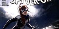 Spider-Girl Vol 2 3