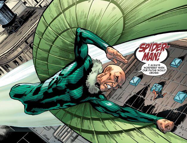 File:Adrian Toomes (Earth-TRN563) from Spider-Man Season One Vol 1 1 001.jpg