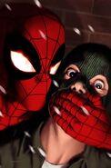 Amazing Spider-Man Vol 2 39 Textless