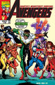Avengers Vol 3 8.jpg