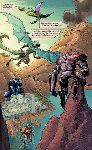 File:Mu (Monster Island) from Monsters Unleashed Vol 2 5 001.jpg