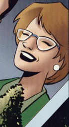 File:Sheryl Contoni (Earth-616) from Spider-Man The Final Adventure Vol 1 3 001.png
