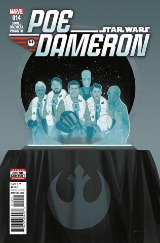 File:Star Wars Poe Dameron Vol 1 14.jpg