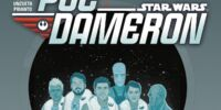 Star Wars: Poe Dameron Vol 1 14